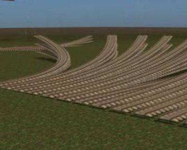 railroad-tracks-set-v1-0_1