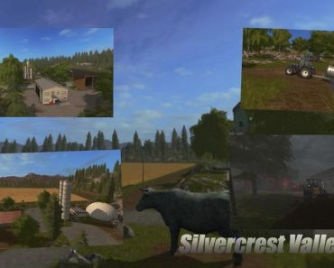silvercrest-valley-v3-0-chopped-straw_1