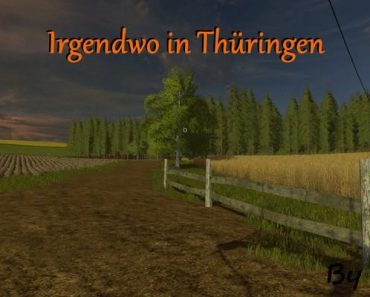 somewhere-in-thuringia-v1-0-3-0_3