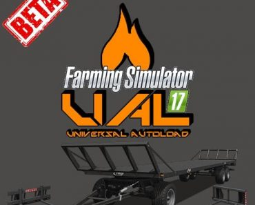 ual-script-for-fs17-with-sample-mods-0-9-beta