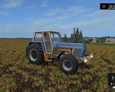 zetor-120453-1