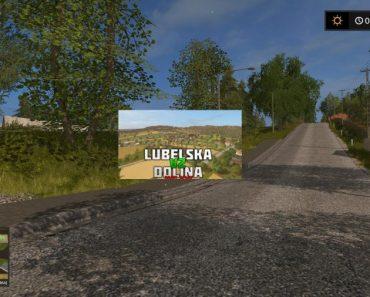 lubelska-dolina-v2_2