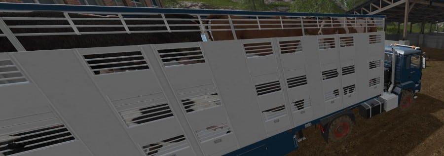 michieletto-am19-livestocktrailer-v1