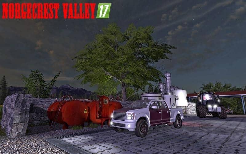 norge-crest-valley-17-v1-coppedstraw-animierte-tiertranken_