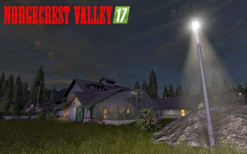 norge-crest-valley-17-v1-coppedstraw-animierte-tiertranken_3