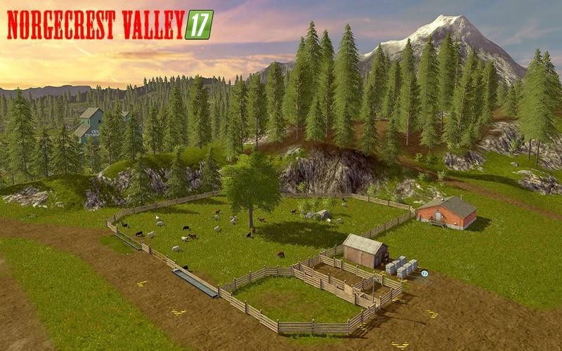 norge-crest-valley-17-v1-coppedstraw-animierte-tiertranken_4