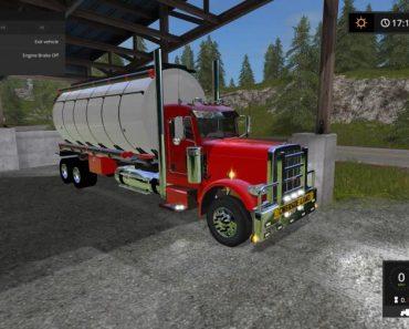peterbuilt-388-water-tanker-v1