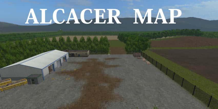 Alcacer Map V Final [MP]