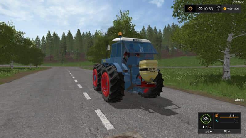 Dutra D4K v1.0