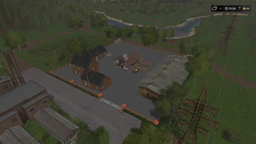 Repositionable sawmill V 1.0.0.2 [MP]