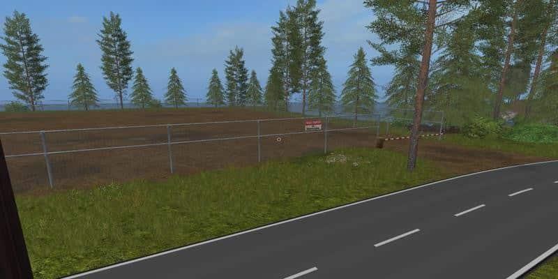 Smallwood Map v1.0.5