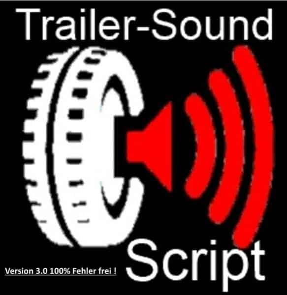 Trailer Sounds v4.0