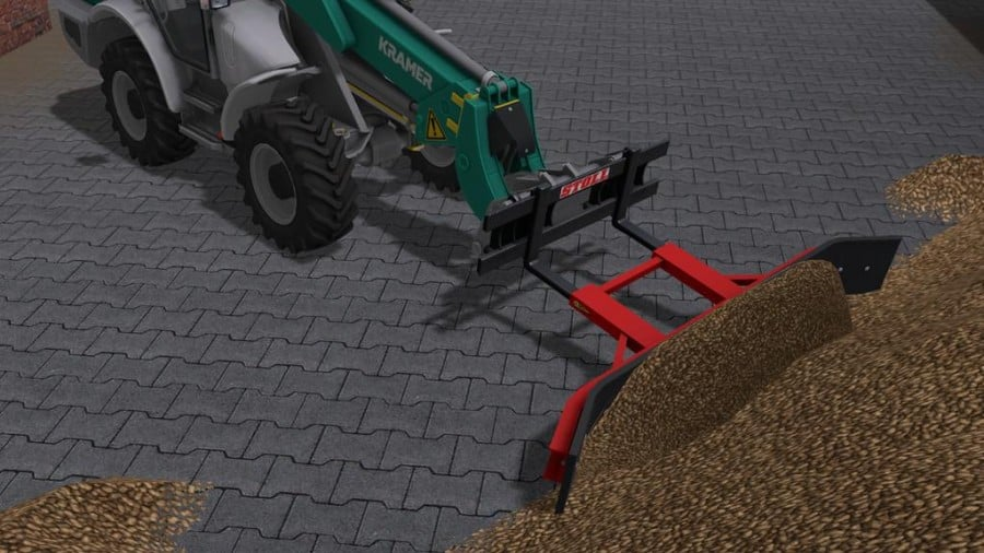 Wifo MS275H Pack v1.0