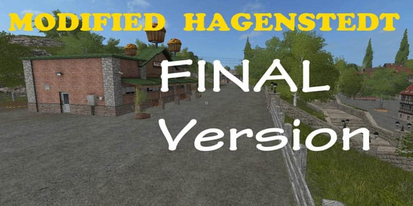 Modified Hagenstedt V Final [MP]