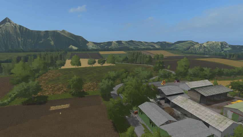 Ringelbach V 1.0 [MP]