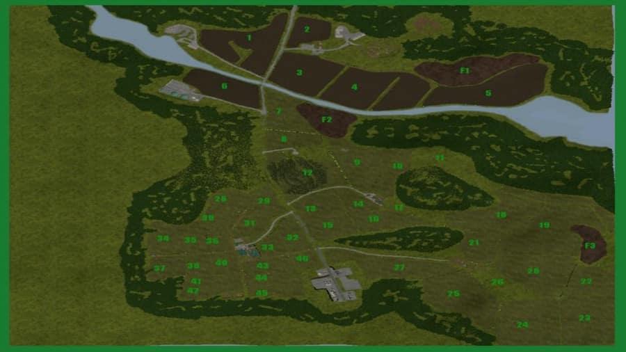 Watea Valley v1.0