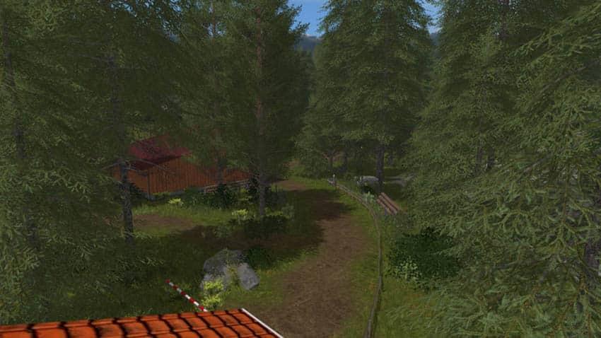 Tannenberg v 2.0 [MP]