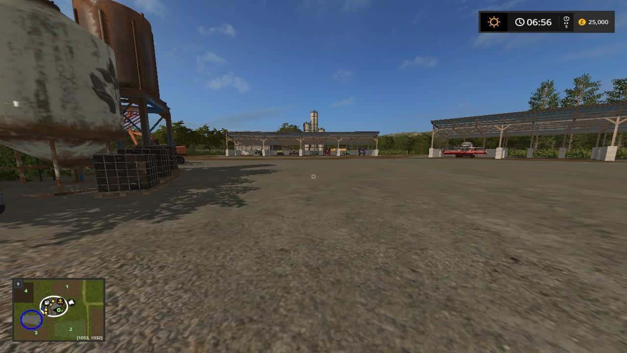 LillyVale Farm v1.0.1