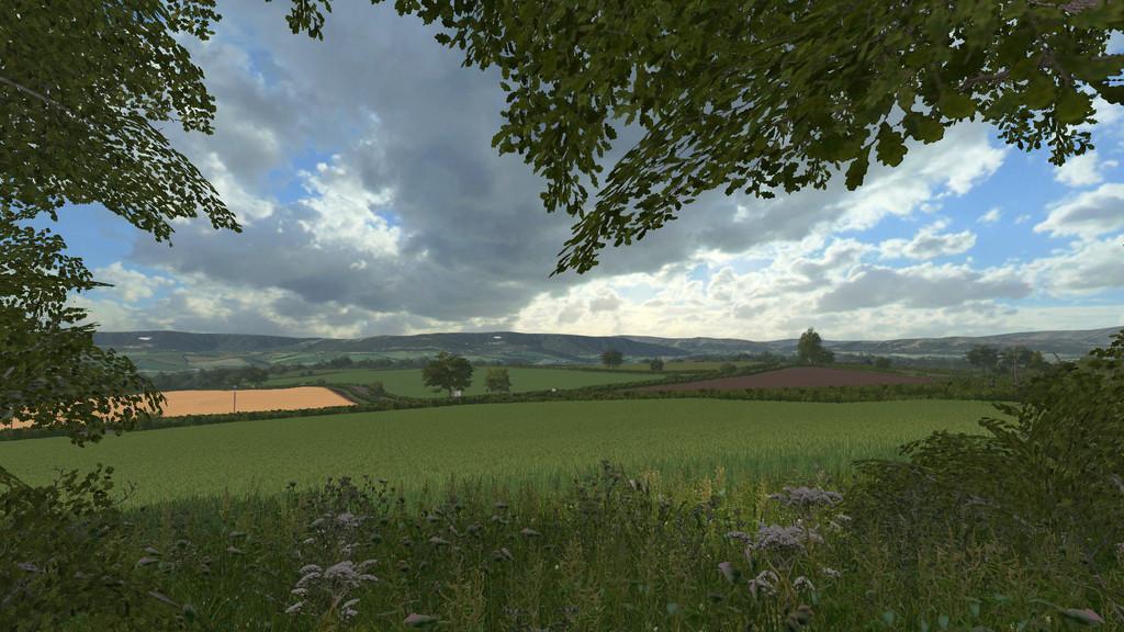 Coldborough Park Farm v3.0