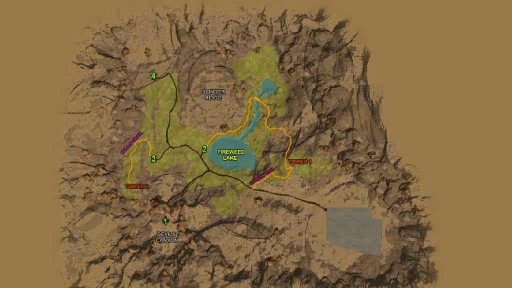 Smokey Mountain Logging v4.1.1.1