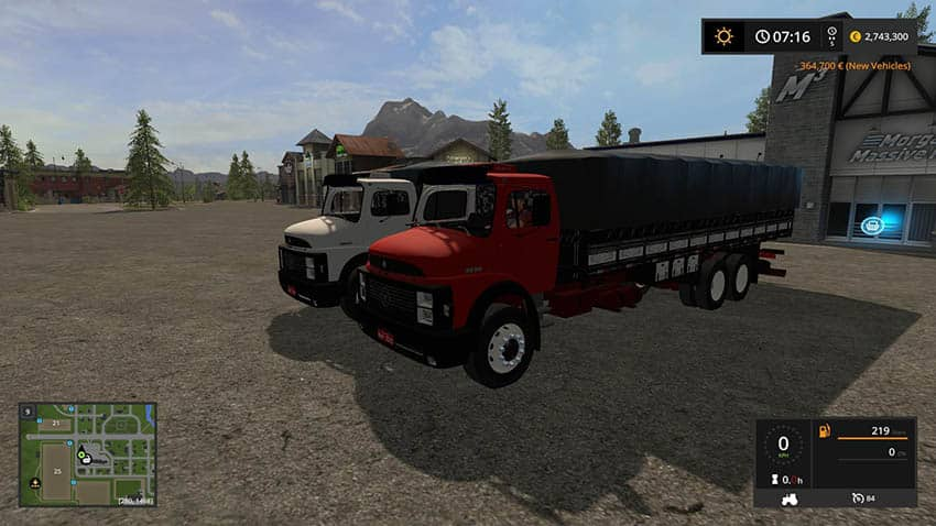 MB 1518 v 1.0