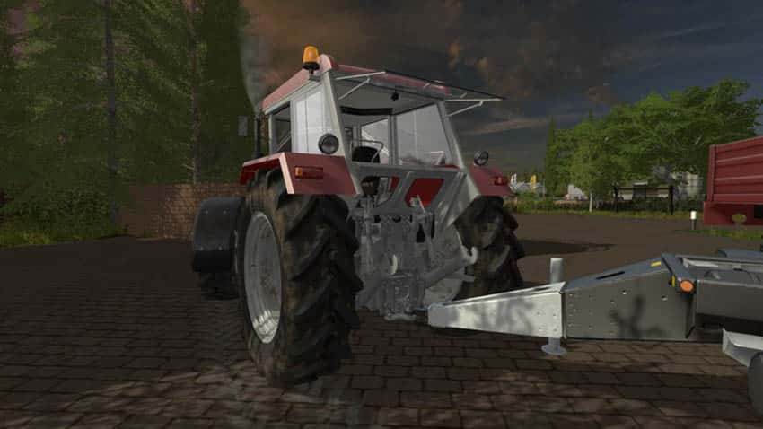 Schlueter Special Edition Pack V 1.0 [MP]