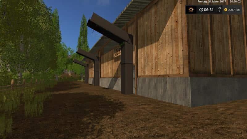 Great Country v1.9