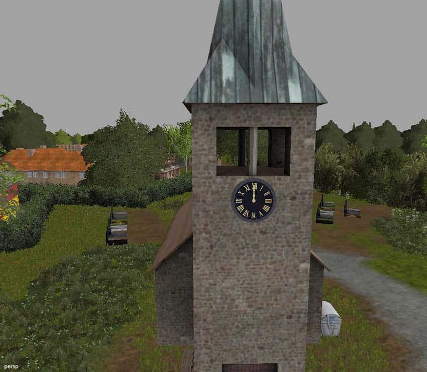 DDR Anno1989 v 1.0