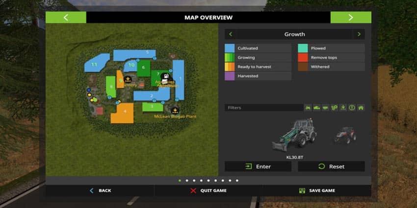 Little Map 17 v Final [MP]