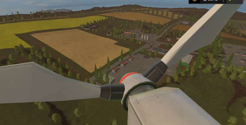Westbridge Hills Revisited V 2.0 [MP]