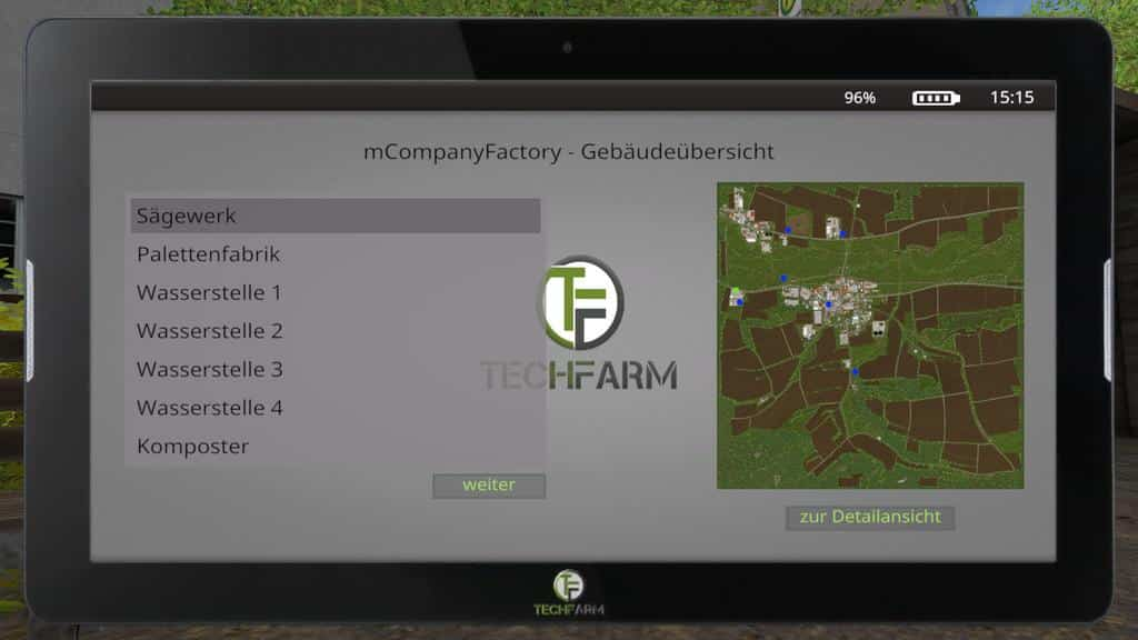 FarmingTablet - App: FactoryExtension v1.1.0.0