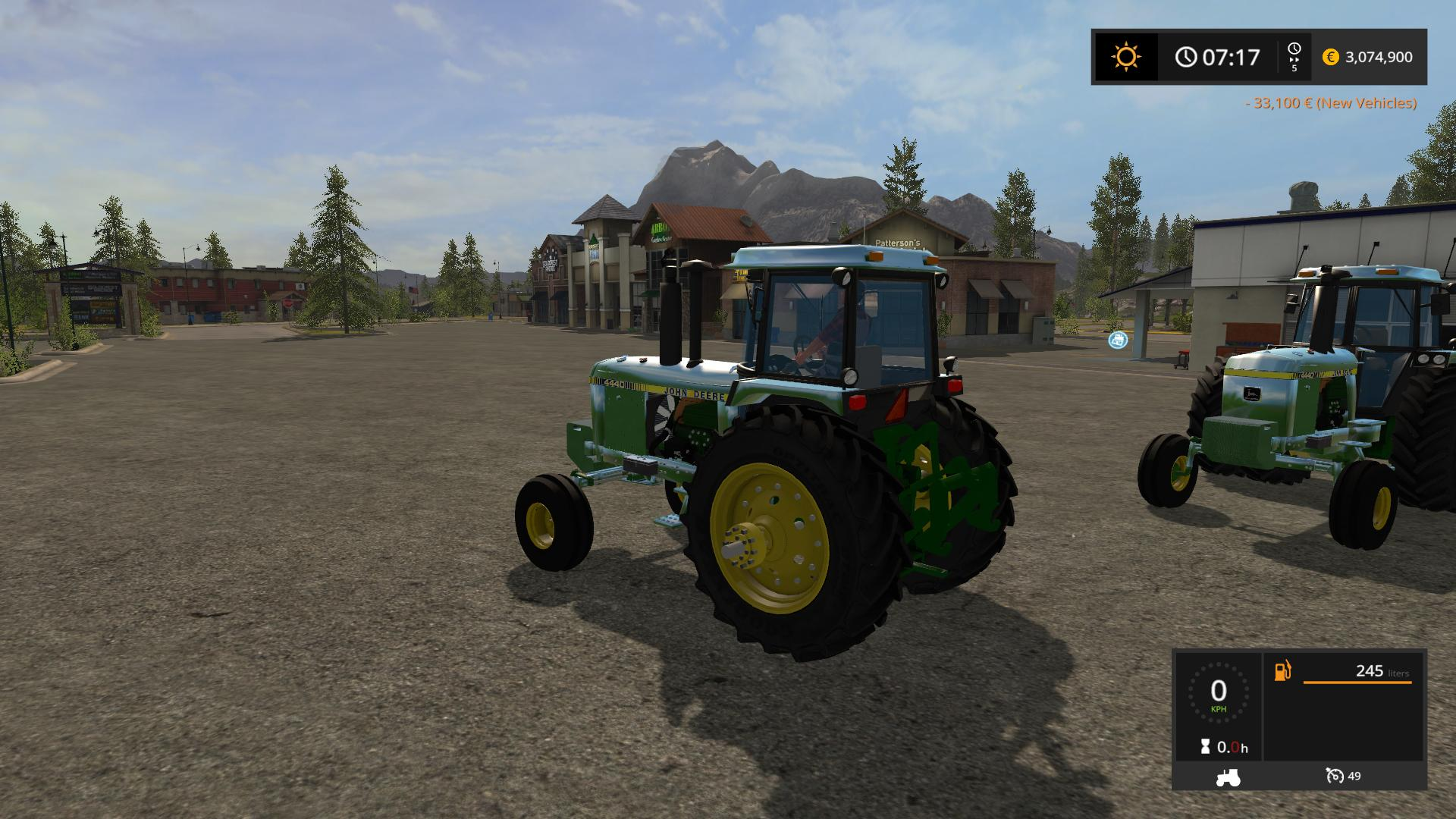 JD4440 by Knagsted v1
