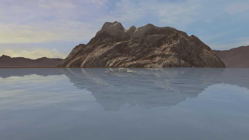 Sea Planes For Placement Within Giants Editor v1.0