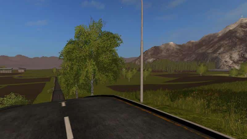 Trakya Map v3.0.0