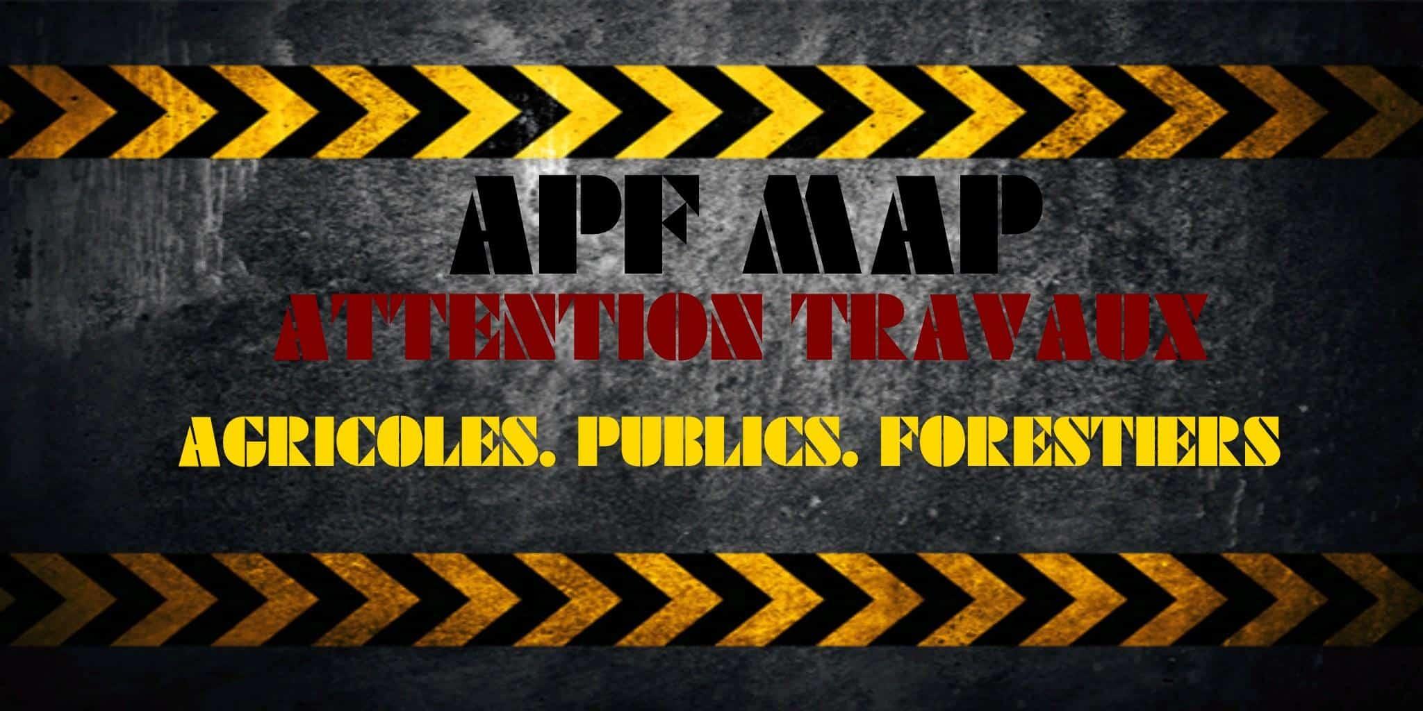 FS17 APF MAP TFSG v1.0