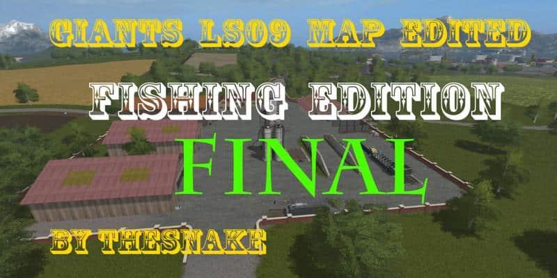 Giants LS09 Edited Final