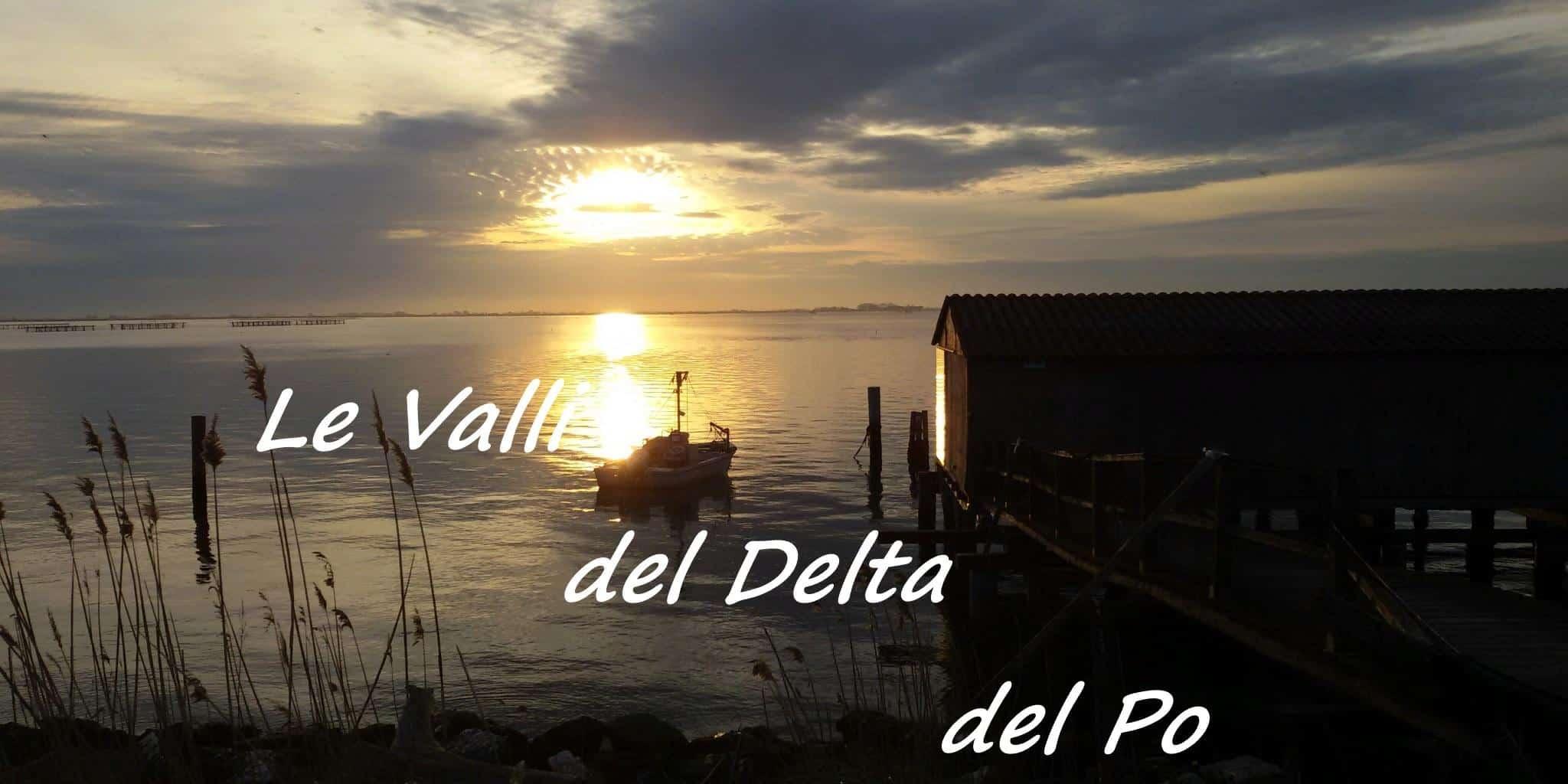 Valli del Delta del Po v1.0