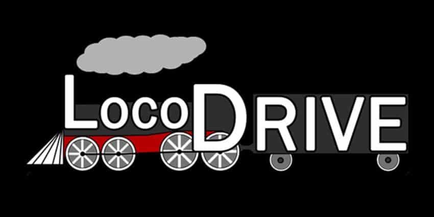 Loco Drive V 1.1.2 [SP]