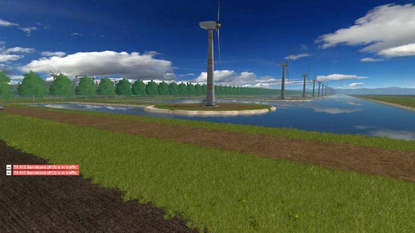 X3 Plankton Farm XL Farms X3 V 4.3.1.2 ...