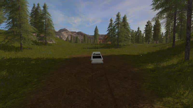 Goldcrest Valley II v5.0.1.0