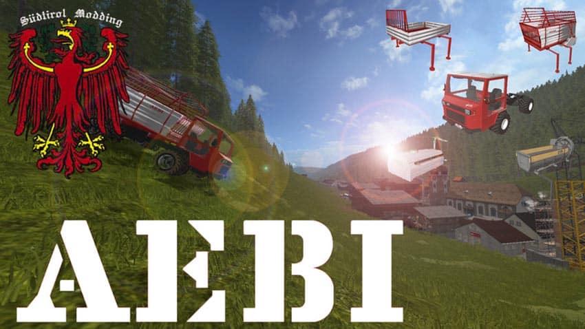 AEBI TP57 V 1.0 [MP]