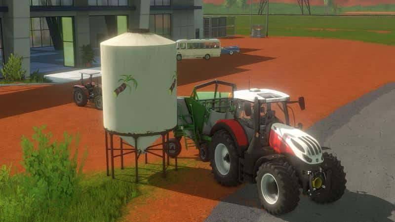 Placeable Sugarcane Refill Tank v1.1.5.1