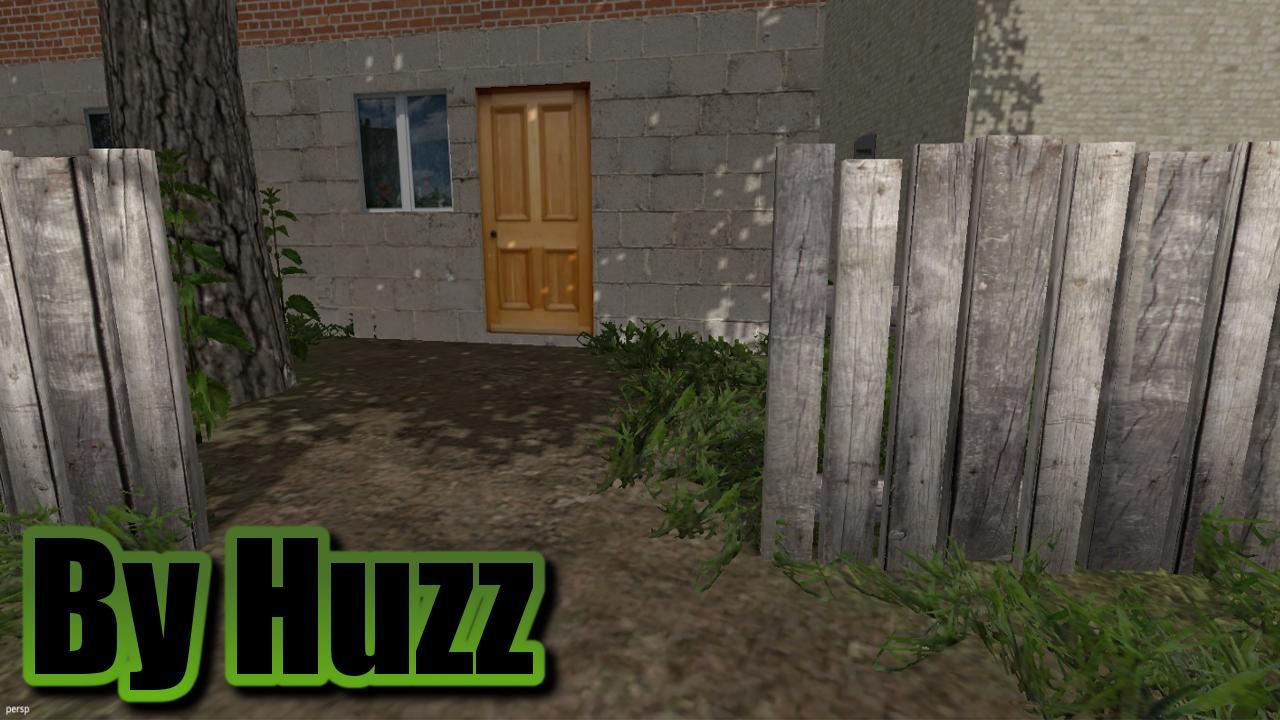 GE Plotek by Huzz
