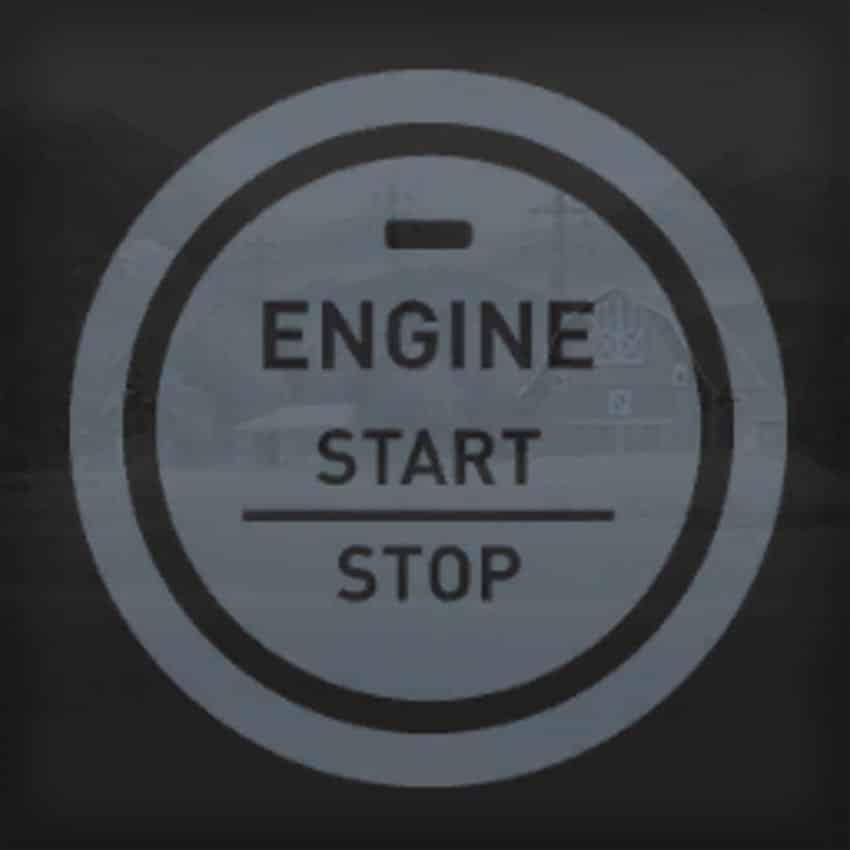 Start Me Up V 2.0.0.1 [MP]