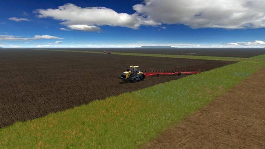 X3 Plankton Farm XL Farms X3 V 5.3.1.1 ...