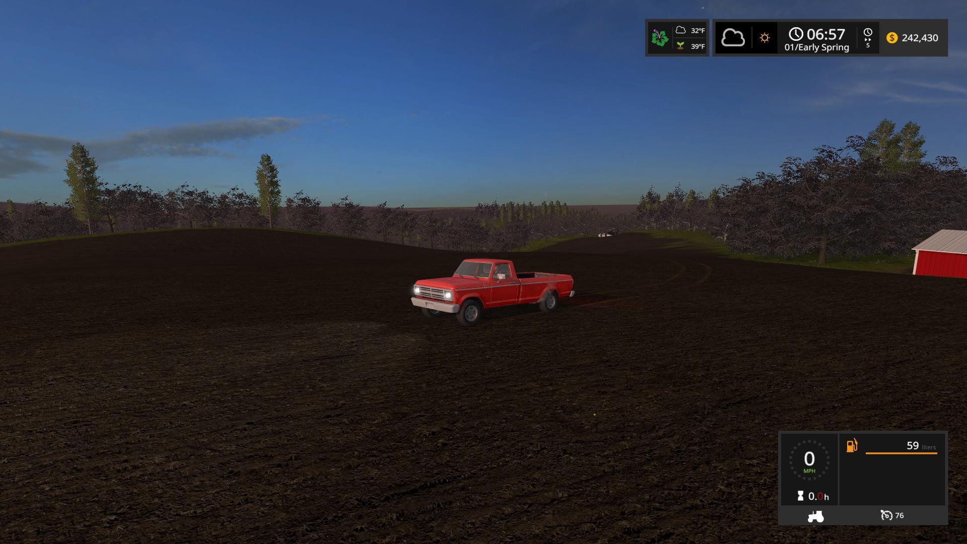 PA Farming Beta v3.0